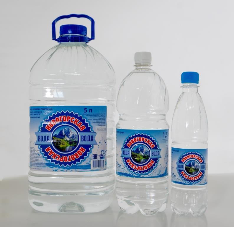 Купить аппараты для производства газированной воды